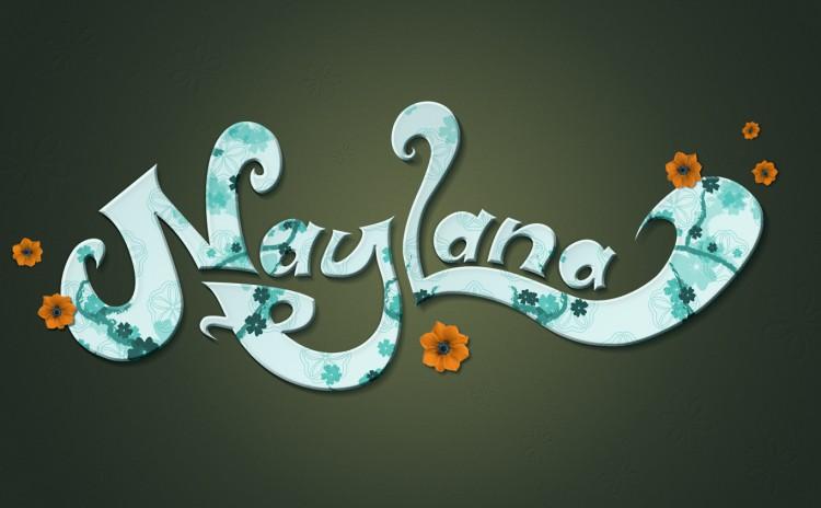 Naylana_text