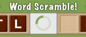 CafeNetworkBanner_wordscramble