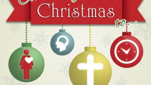 Connecting_Christmas_to