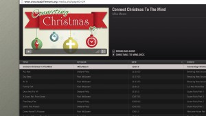 ConnectngChristmas_Website_mediapage