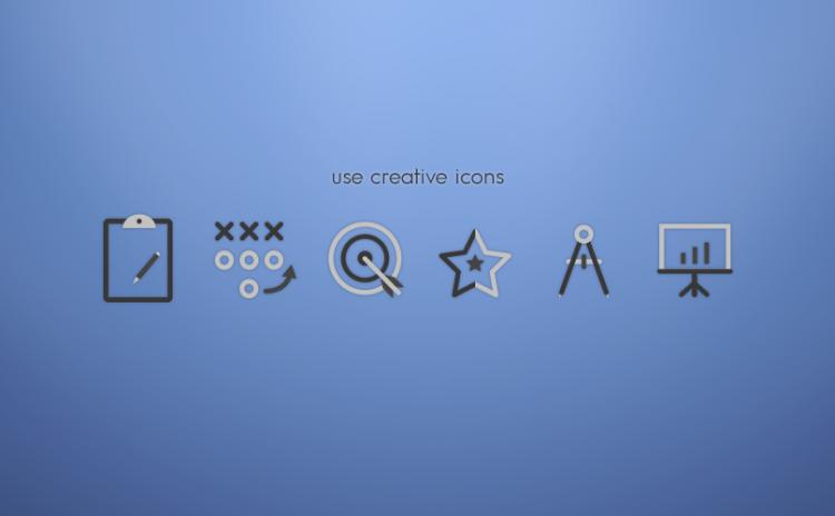 UseCreative_Icons_Featured_Image