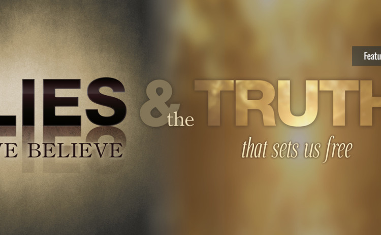 Lies_Truth_frontpagesticky-1140x570